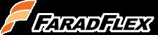 FaradFlex